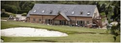Join Finegreen staff for a golfing tournament pre HefmA Conference!