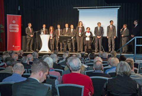 SPK Neuss_Nachlass Pflege Dormagen_Presse