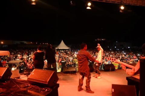 concert hommaz kaya (18)