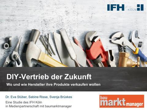 DIY-Vertrieb der Zukunft (2D/jpg)