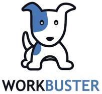 Workbuster - Logo - PNG