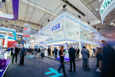 Visa Europe laajentaa tokenisaatiopalveluaan tukemaan pilvipohjaista maksamista – uudistus vahvistaa yhtiön visiota nopeasta ja sujuvasta maksamisesta paikasta, ajasta ja laitteesta riippumatta