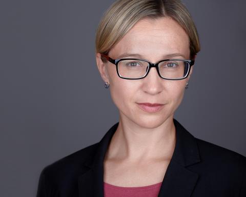 Anna Hampson Lundh