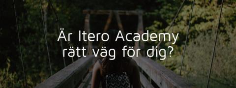 Mingelkväll för studenter [Göteborg]