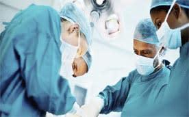 Ortoma har fått FoU-stöd från Västra Götalandsregionen