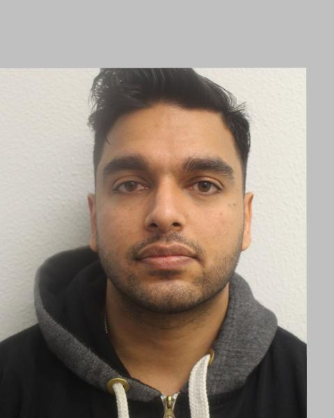 Romance fraudster is jailed for defrauding women online out of more than £600,000.
