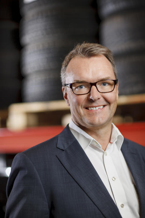 Pirelli utmanar i Norden med nya vinterdäck