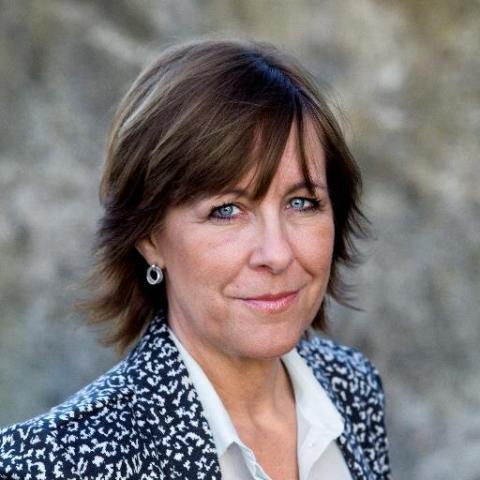 """""""Bra visioner i överenskommelsen - men vårdplatser, fortbildning och goda incitament kommer krävas"""""""