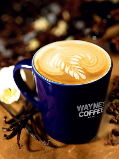 vanilla latte_300 dpi_logo