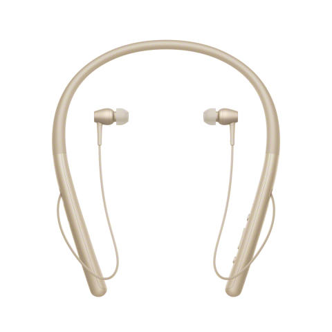 h.ear_in_2_wireless_N_front-Mid