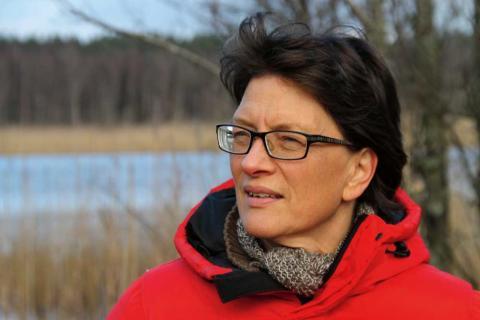 BRETT UPPROP FÖR ANSVARSFULL SOJAODLING: Representanter för hela svenska livsmedelskedjan säkerställer ansvarsfull sojaodling