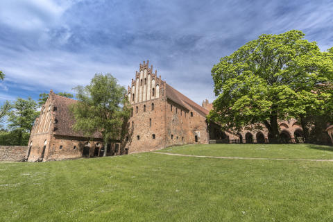 Veranstaltungstipps für Brandenburg / KW 41