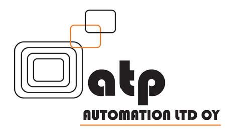 Axiell Finland ja ATP Automation aloittavat yhteistyön