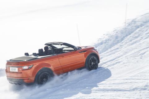 Range Rover Evoque3