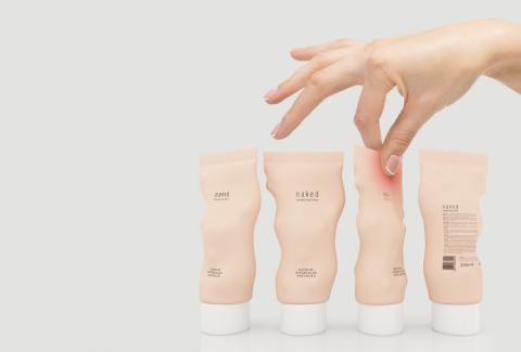 QYResearch: Hand Care Packaging Industry Research Report