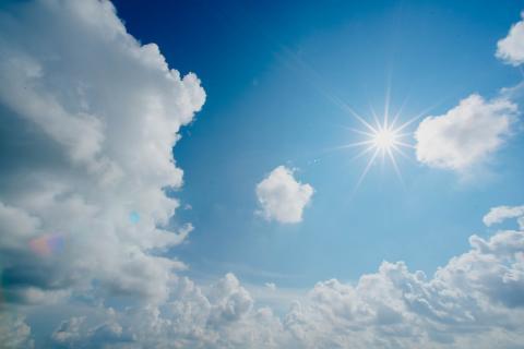 Nya tjänsten hjälper svenskar köpa solceller till bäst pris