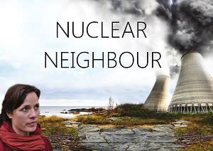 Norrbottenspremiär på kärnkraftsdokumentär