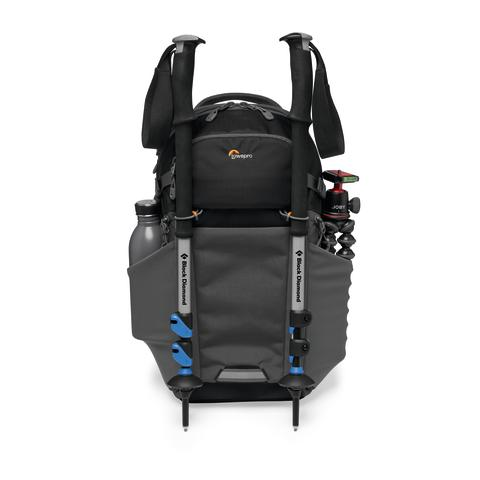 Camera_BackPack_Lowepro_Photo_Active_BP_200_LP37260-PWW_Front_Pockets_Stuffed_4C