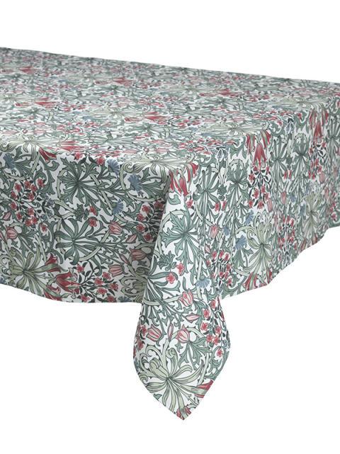 88505-50 Cloth Margo 240 cm