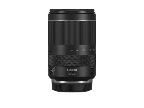 RF 24-240mm F4-6.3 IS USM_Side_with_cap