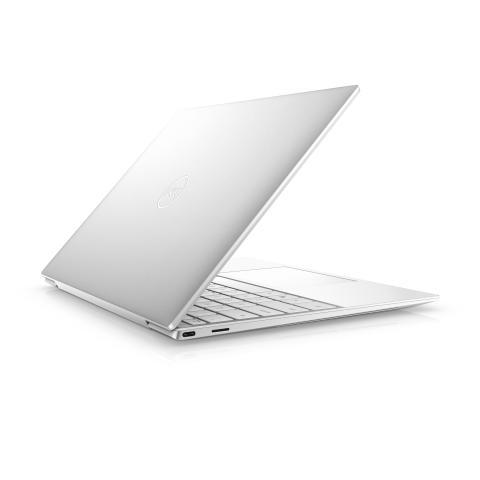 Dell Technologies presenterar datorer och skärmar med 5G, AI och premiumdesign under CES 2020
