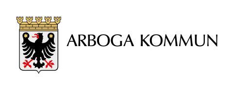 Arboga kommun högt rankad i kvinnofridsbarometern