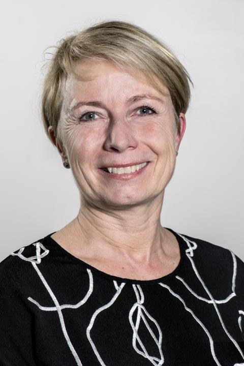 Roskilde-tandlæge valgt ind i Tandlægeforeningens hovedbestyrelse