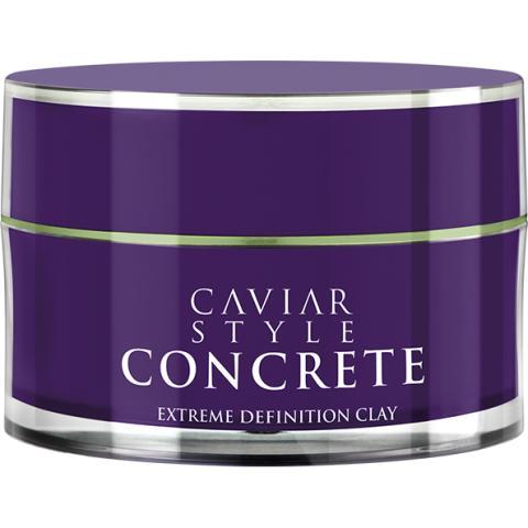 Alterna Caviar Style Concrete