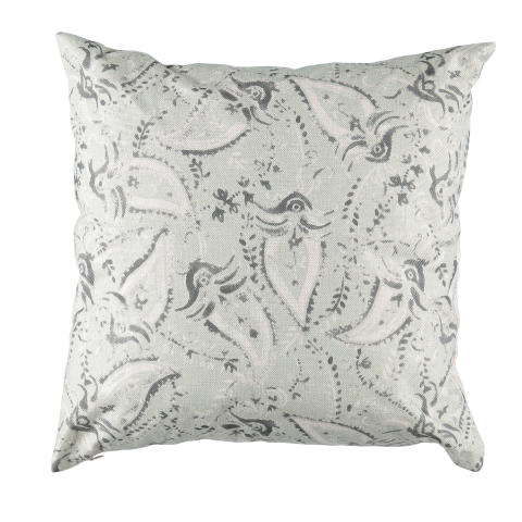 87715-55 Cushion cover Paisley