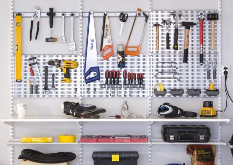 Utility-Storage-Garage-platinum-garage-tools-A5-landscape.tif-original