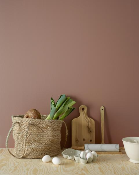 Sens 2856 Warm Blush - Jotun Sens digitalt fargekart