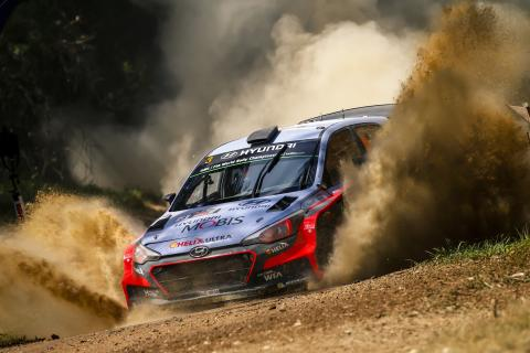 Podium_finale_for_Hyundai_Motorsport_as_Neuville_claims_second_in_Championship (4)