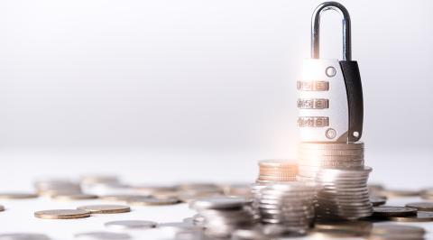 GDPR-loven koster danske virksomheder dyrt