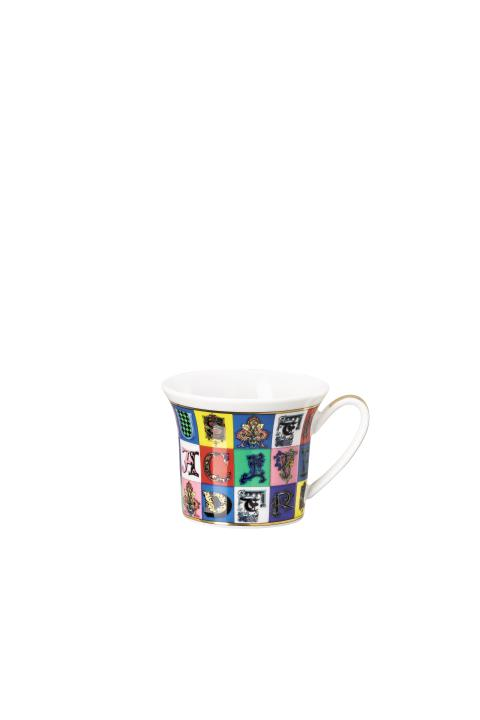 RmV_Holiday_Alphabet_Espresso_cup
