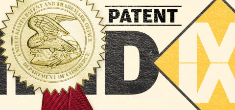 Mindmancer beviljas nytt patent för integritetsskydd