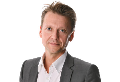 Morten Mogensen appointed as CEO of nice entertainment group