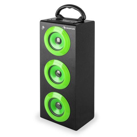 Beachboy XXL Bluetooth-Lautsprecher 10022734