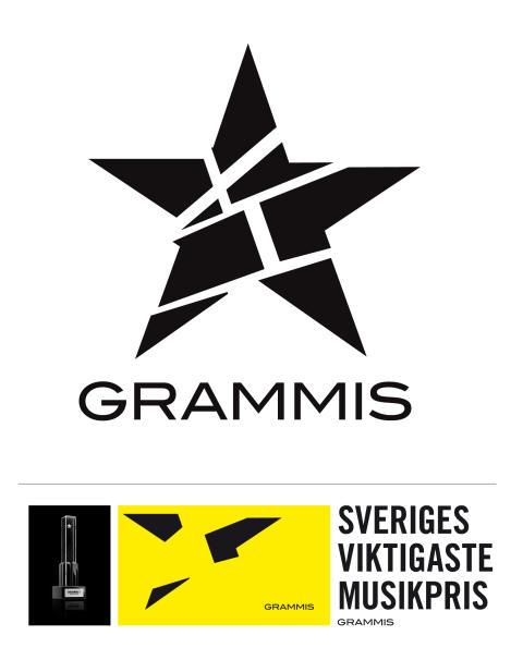Ny profil för Sveriges äldsta musikpris