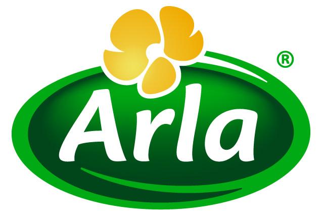 Arla successfully issues 1 billion SEK bonds