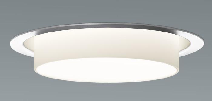 Fox design belysning presenterar punktlampan 200 led ...