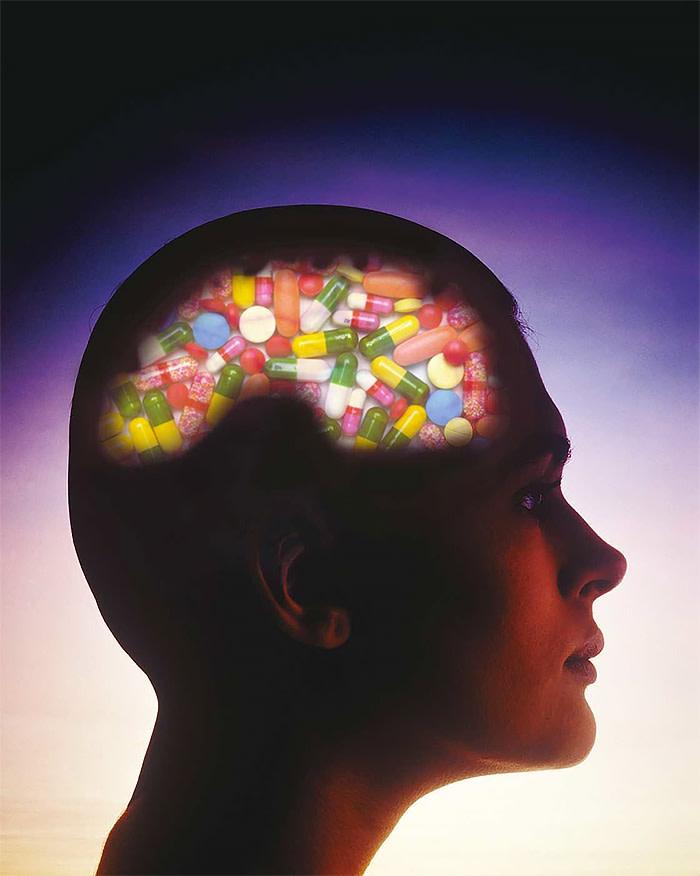 cialis without prescriptions