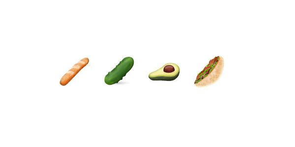 emoji_mad