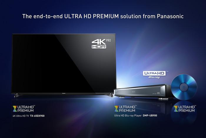 Panasonic DMR-UBZ1 Ultra HD Blu-ray [転載禁止]©2ch.netYouTube動画>8本 ->画像>180枚