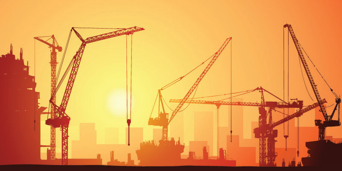 Three-quarters of UK Construction companies now operating a carbon reduction strategy