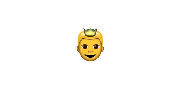 prins_emoji