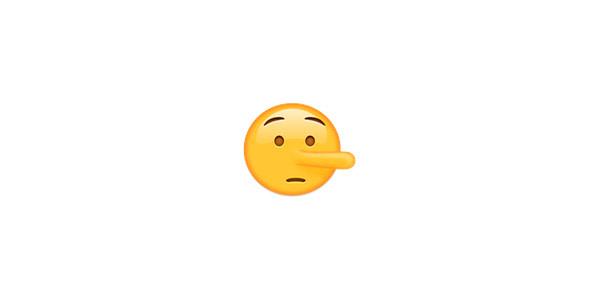 lyve_emoji
