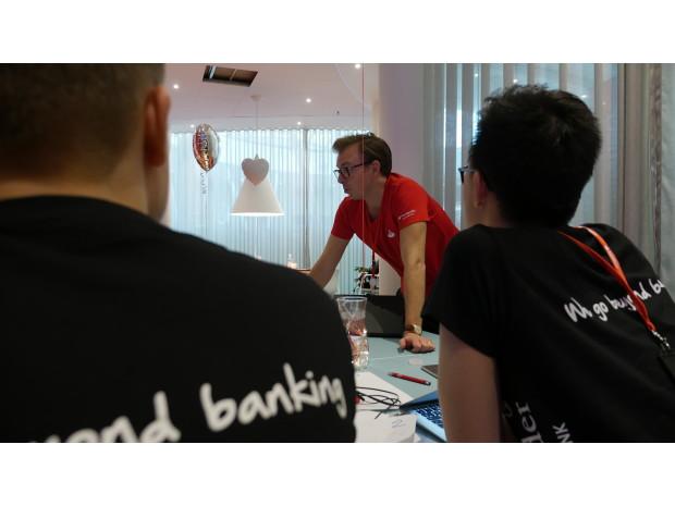 stander consumer bank danmark