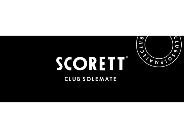 Scorettgruppen inleder samarbete med Blixten   Co - Scorett Footwear AB dfcfe7784bcf9