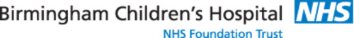 Go to Birmingham Children's Hospital's Newsroom