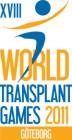World Transplant Games 2011